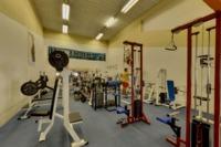 visite virtuelle de votre salle de sport Moving Brive Brive-la-Gaillarde
